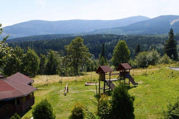 Halny Natura Tour - фото 15