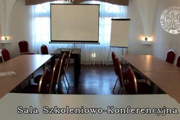 Villa Stary Kalisz - фото 18