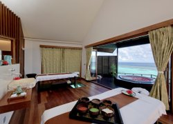 Lily Beach Resort and Spa - All Inclusive фото 3
