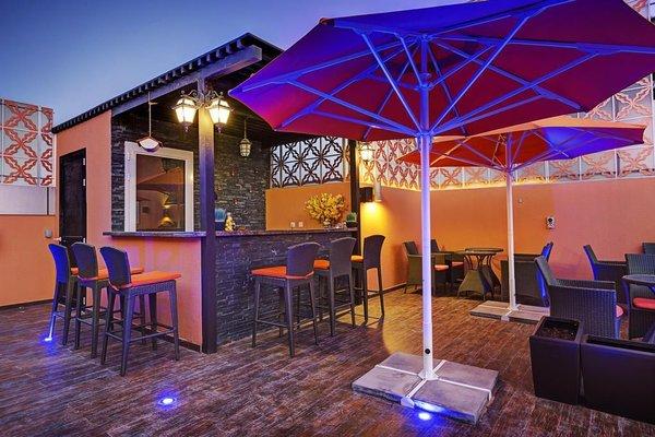 Abidos Hotel Apartment Dubai Land - 13
