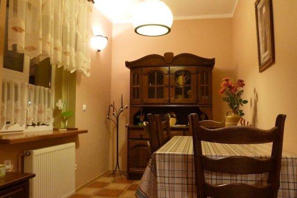 Apartament Gizycko - фото 6