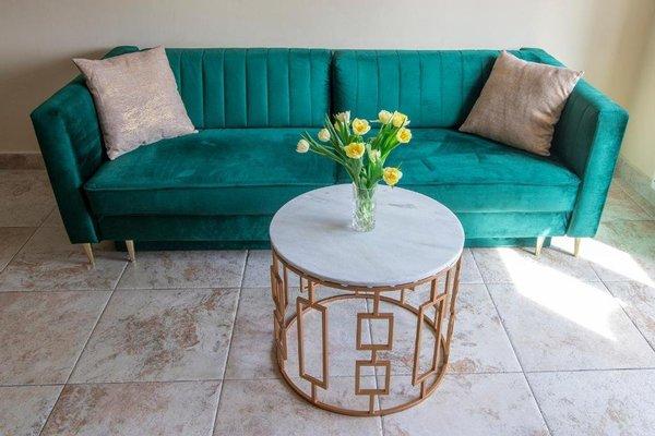 Apartamenty Gdynia City Center - фото 13