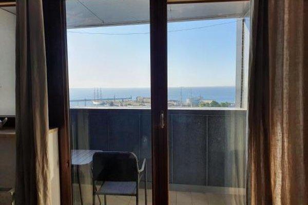 NORDA Apartamenty SEA TOWERS Gdynia - фото 10