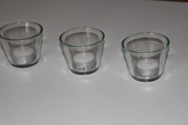 Sleepy3city Apartments II - фото 22