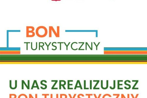 Sleepy3city Apartments II - фото 9