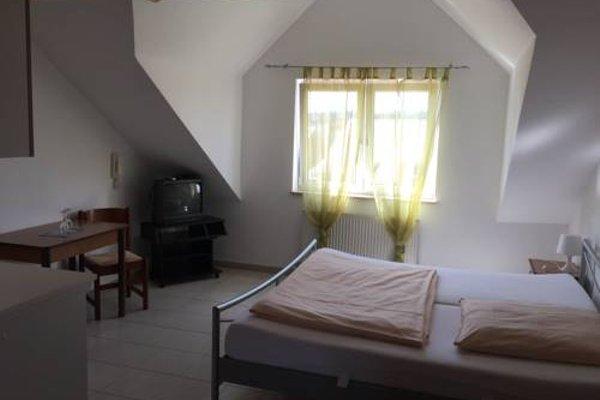 Kraichtaler Hof - 50