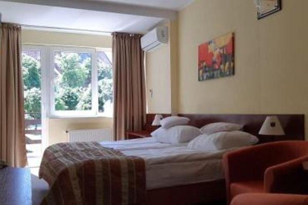 Hotel Kopernik - 50