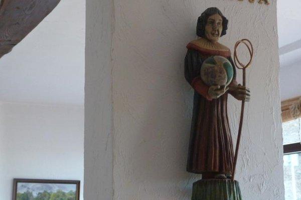 Hotel Kopernik - 17