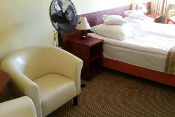 Hotel Kopernik - 3