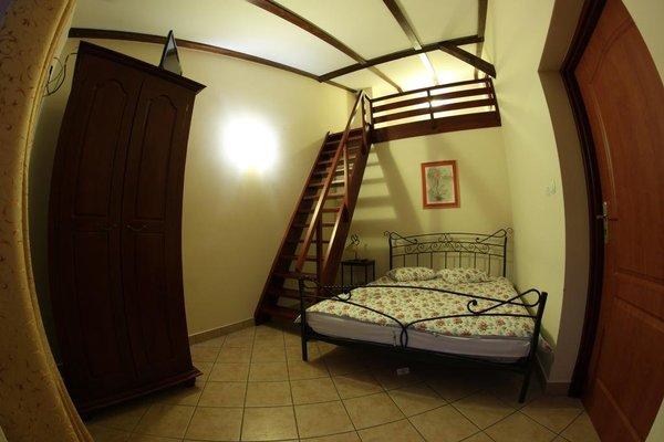 Apartamenty Smetek - фото 3