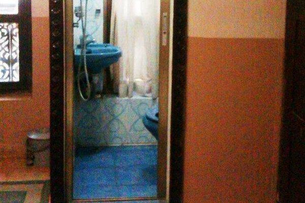 Ecotel Guest House - фото 7