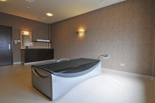 Отель Delfin SPA & Wellness - фото 14