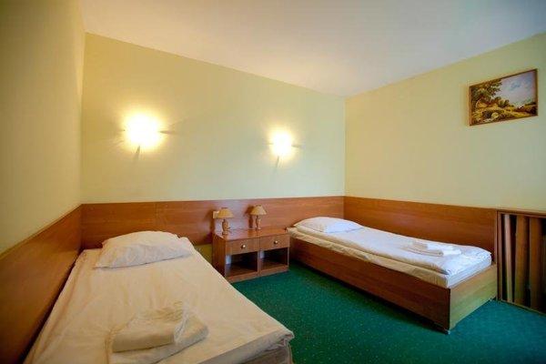 Apart Hotele - фото 5