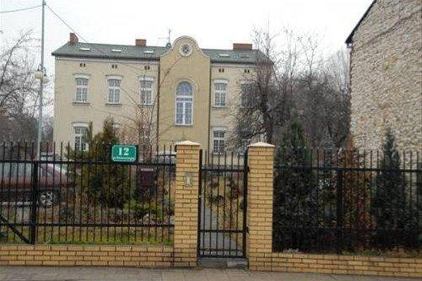 4U Apartments-Czestochowa - фото 3
