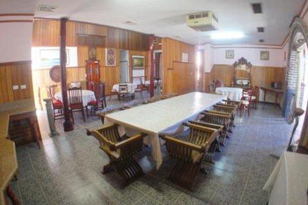 A Railway Lodge - фото 15