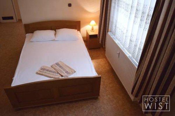 Hotel Babel - фото 9