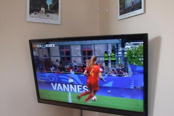 Apartament Jagoda - фото 3