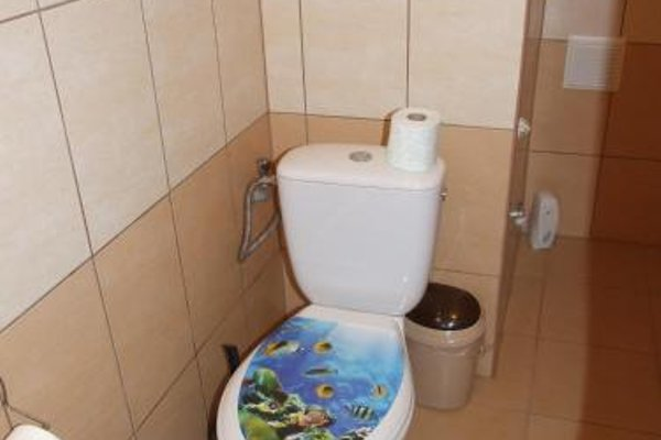Apartament Jagoda - фото 9