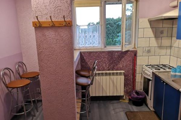 Apartamenty Komfort - фото 13