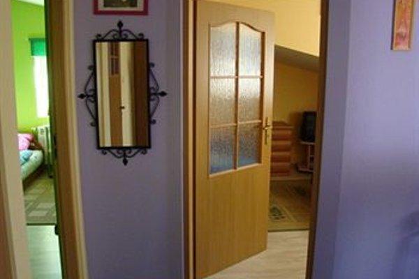 Apartamenty Komfort - фото 14