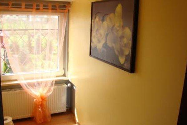 Apartamenty Komfort - фото 18