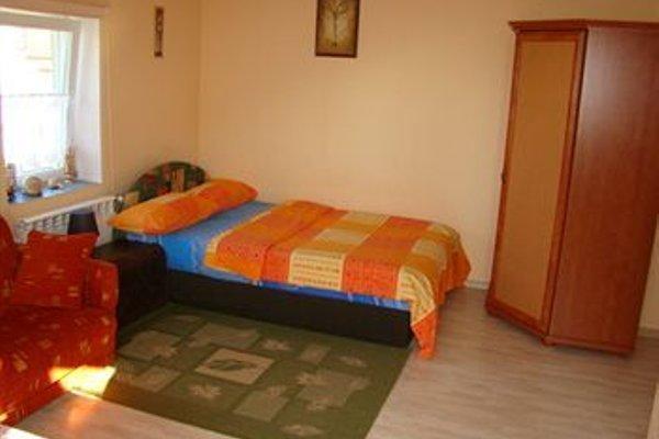 Apartamenty Komfort - фото 3