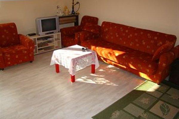 Apartamenty Komfort - фото 6