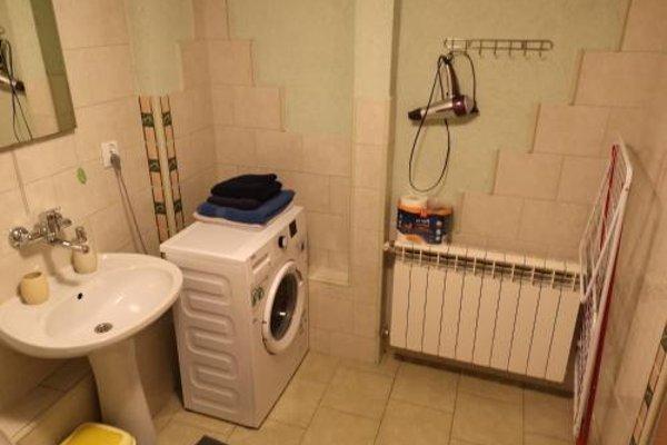 Apartamenty Komfort - фото 9