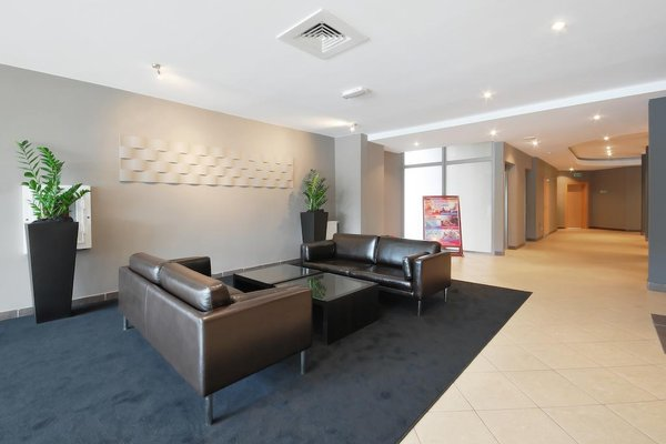 Hotel Wodnik - 7