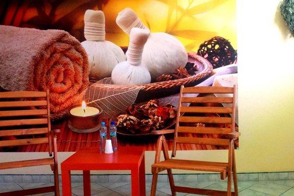 Hotel TIRest - 50