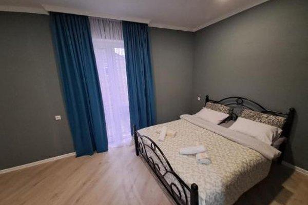 Гостевой дом Ахалцихе - фото 50