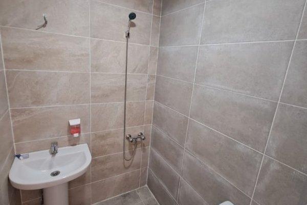Гостевой дом Ахалцихе - фото 13