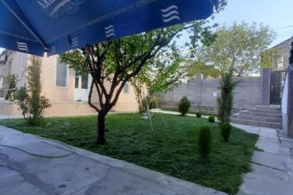 Гостевой дом Ахалцихе - фото 4