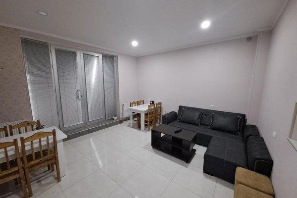 Гостевой дом Ахалцихе - фото 5