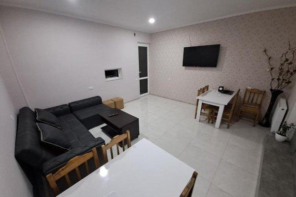 Гостевой дом Ахалцихе - фото 6