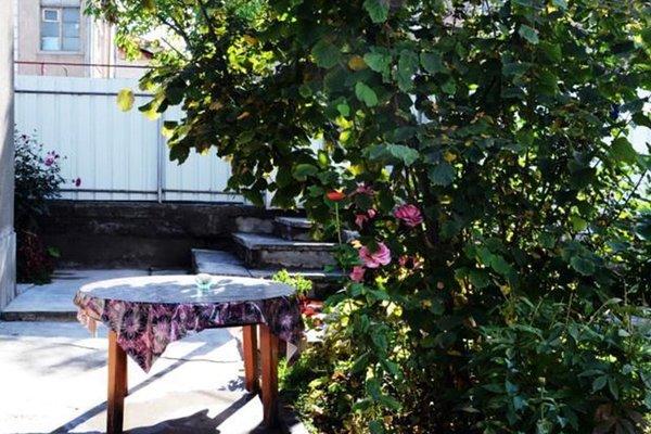 Гостевой дом Ахалцихе - фото 9