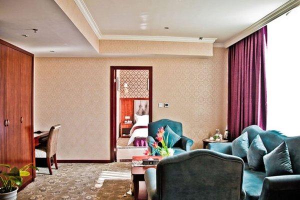 Xing Qiao Hotel - 7