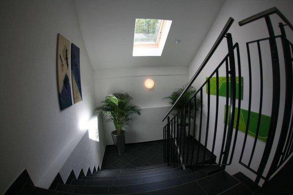 Ante Portas - фото 14