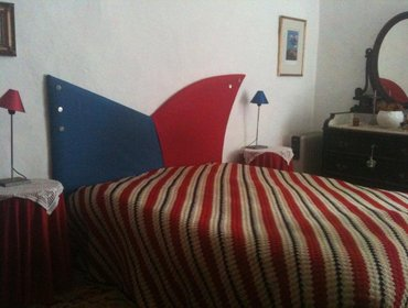 Guesthouse Herdade do Monte Outeiro - Turismo Rural