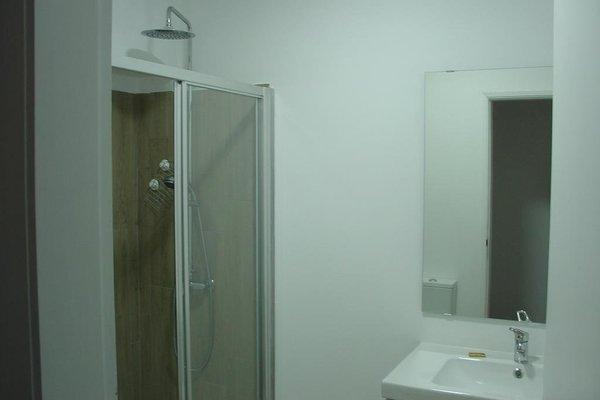 Apartamentos Paula Bela by Garvetur - 10