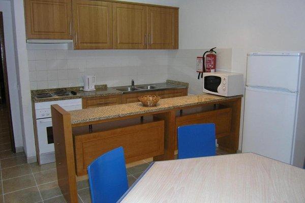 Apartamentos Paula Bela by Garvetur - 11
