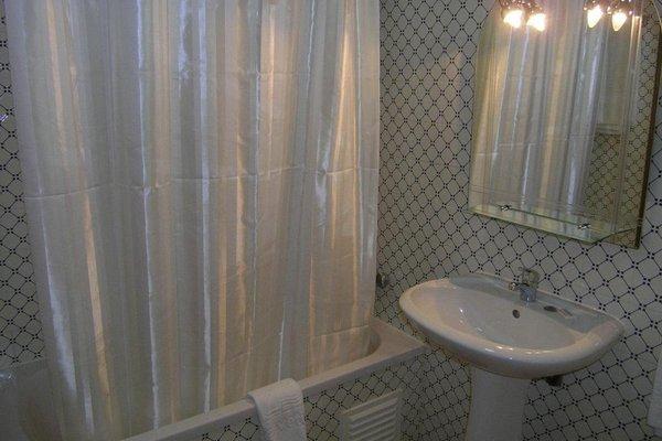 Apartamentos Paula Bela by Garvetur - 13