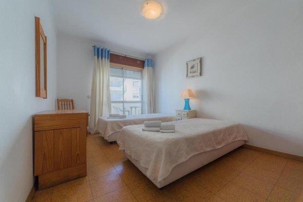 Apartamentos Paula Bela by Garvetur - 14