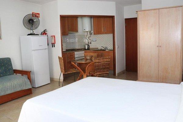 Apartamentos Paula Bela by Garvetur - 15