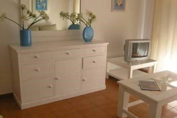Apartamentos Paula Bela by Garvetur - 19