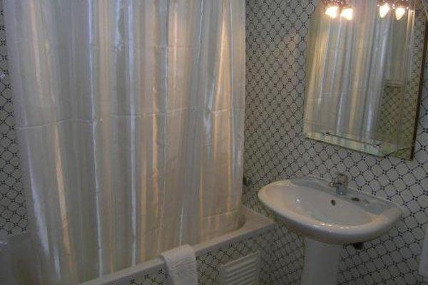 Apartamentos Paula Bela by Garvetur - 21