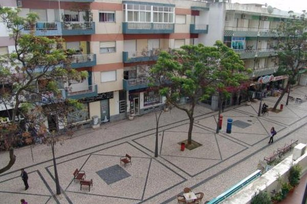 Apartamentos Paula Bela by Garvetur - 23
