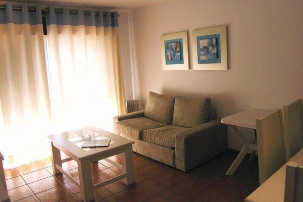 Apartamentos Paula Bela by Garvetur - 4