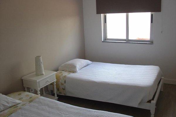 Apartamentos Paula Bela by Garvetur - 5