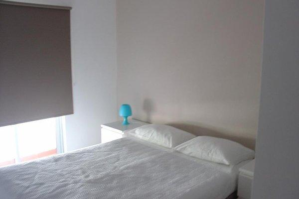 Apartamentos Paula Bela by Garvetur - 6